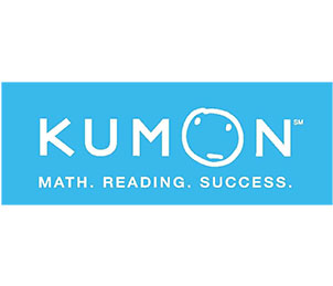 Kumon Learning Center
